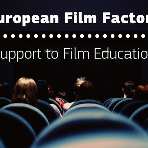 European Film Factory