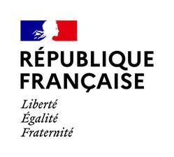 Cité internationale des arts : laureates October 2020