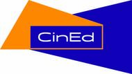 CinEd logo bd