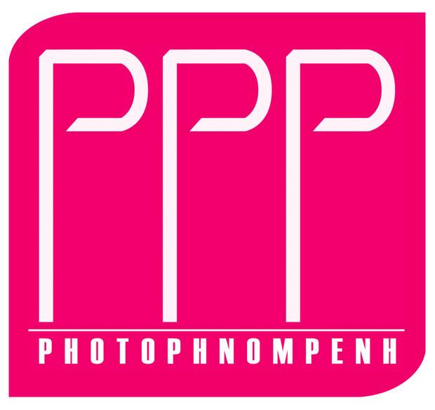 Phnom Penh site de rencontre sucre momie site de rencontres Australie